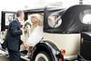 J&S-Wedding-Photography-10