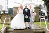 J&S-Wedding-Photography-17