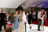 J&S-Wedding-Photography-386
