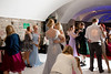 J&S-Wedding-Photography-383