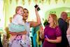 Charlene-Morton-Wedding-Photography-513