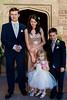 Charlene-Morton-Wedding-Photography-527