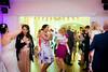 Charlene-Morton-Wedding-Photography-512
