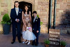 Charlene-Morton-Wedding-Photography-526