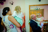 Charlene-Morton-Wedding-Photography-516