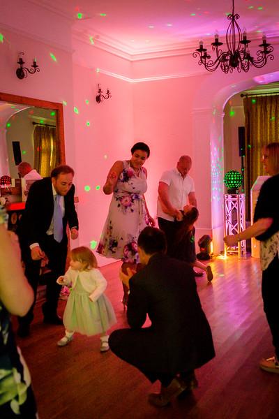Charlene-Morton-Wedding-Photography-531