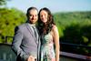 Charlene-Morton-Wedding-Photography-515