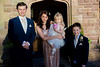 Charlene-Morton-Wedding-Photography-525