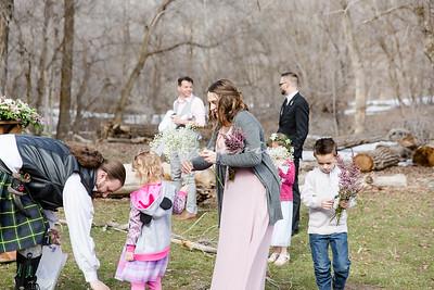 0 TMP_Jones Wedding003