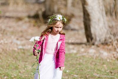 0 TMP_Jones Wedding015