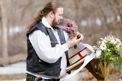 0 TMP_Jones Wedding008