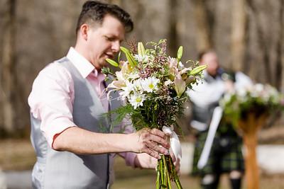 0 TMP_Jones Wedding029