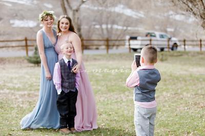 0 TMP_Jones Wedding033