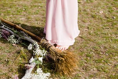 0 TMP_Jones Wedding021