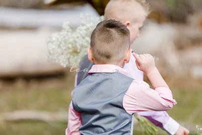 0 TMP_Jones Wedding007