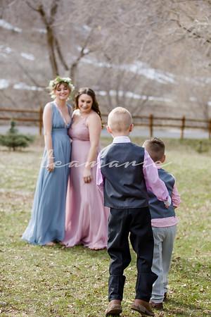 0 TMP_Jones Wedding032