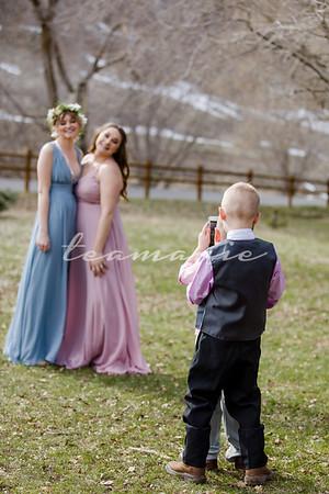 0 TMP_Jones Wedding031