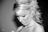 Copyright WrenPhoto.biz 2011