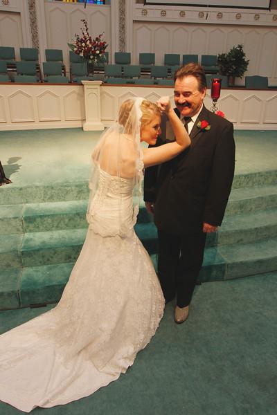 Brandon and Heather, Marc Shepherd Photography