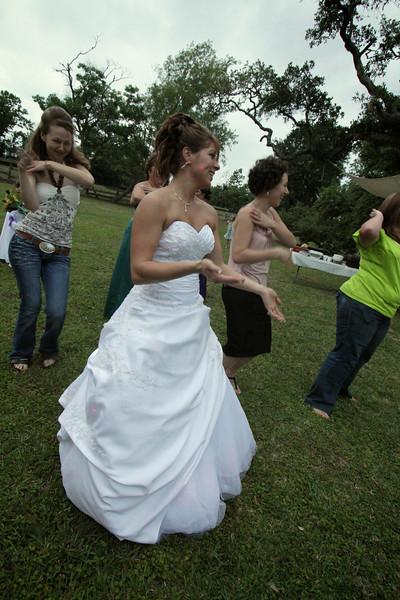 Roya and James, Marc Shepherd Wedding Photography