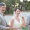Sarah and Don Rudy, Marc Shepherd Photography