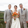 Sarah and Don Rudy, Marc Shepherd Photography