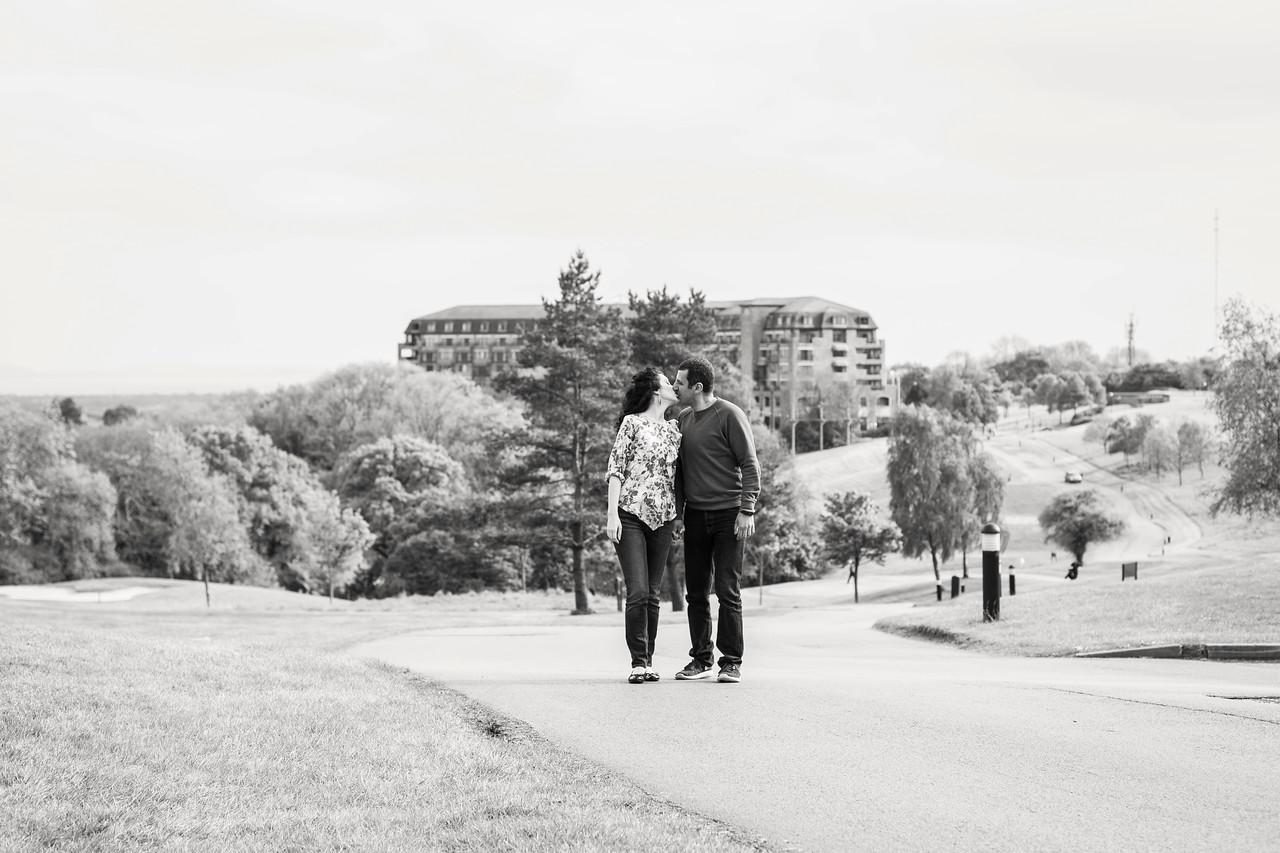 Charlene-Morton-Wedding-Photography-22