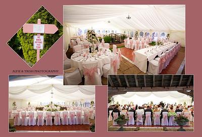 ~/Desktop/Weddings 2013/06 Hanglin 290613/Levels Hanglin live/NG 252.tiff,~/Desktop/Weddings 2013/06 Hanglin 290613/Levels Hanglin live/NG 291.tiff,~/Desktop/Weddings 2013/06 Hanglin 290613/Levels Hanglin live/NG 250.tiff,~/Desktop/Weddings 2013/06 Hanglin 290613/Levels Hanglin live/NG 253.tiff