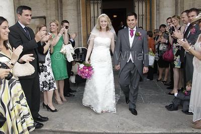 WeddingMichelleSteve33