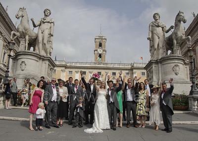 WeddingMichelleSteve47