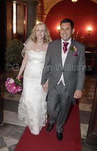 WeddingMichelleSteve32