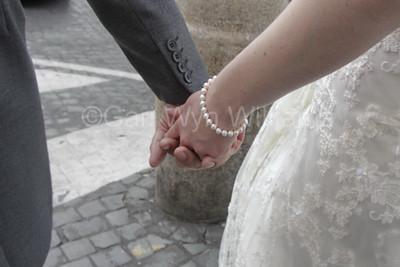 WeddingMichelleSteve50