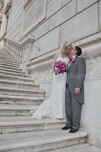 WeddingMichelleSteve39