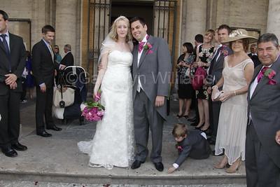 WeddingMichelleSteve35