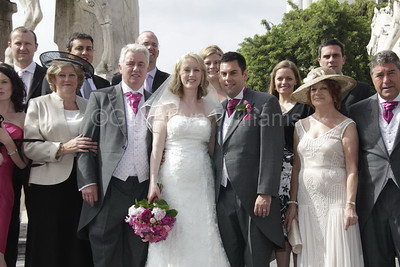 WeddingMichelleSteve38