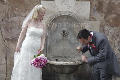 WeddingMichelleSteve42