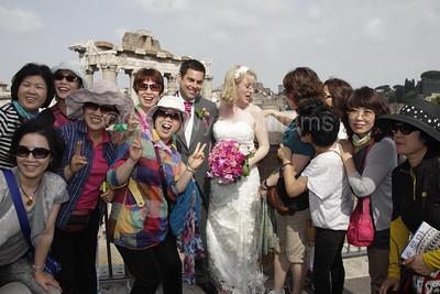 WeddingMichelleSteve40
