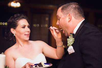 Boley-Wedding (164)