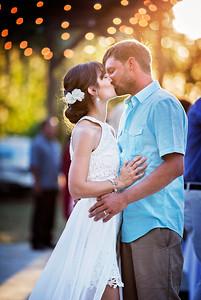 Pugh Wedding  (192)