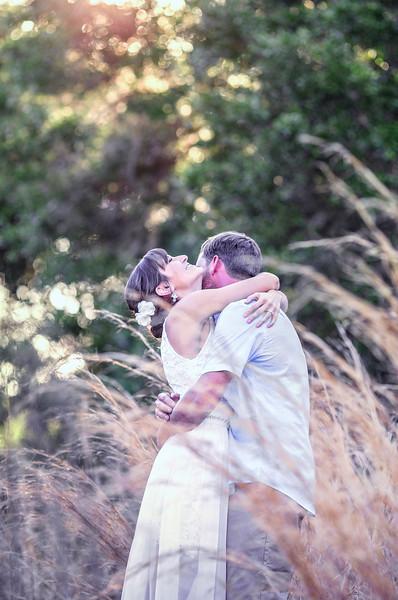 Pugh Wedding  (142)