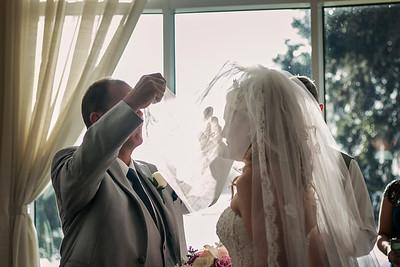 Sadeghi Wedding (284)