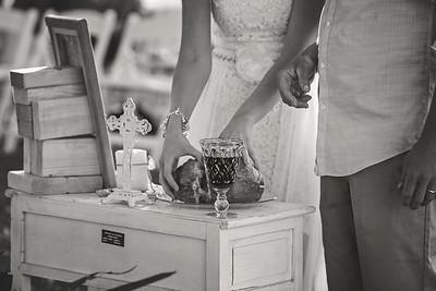 Pugh Wedding  (119)
