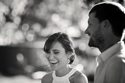 Pugh Wedding  (103)