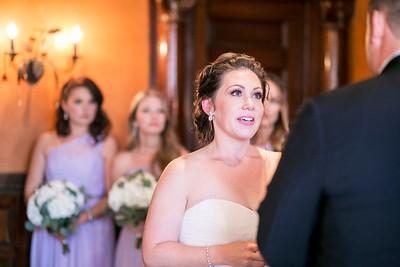 Boley-Wedding (51)