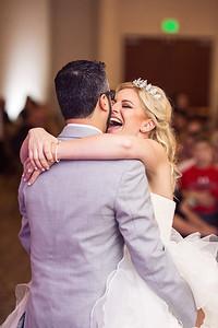 Sadeghi Wedding (439)