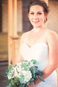 Boley-Wedding (111)