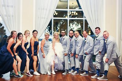 Sadeghi Wedding (419)