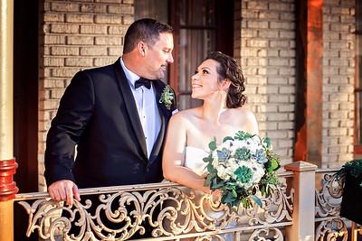 Boley-Wedding (93)