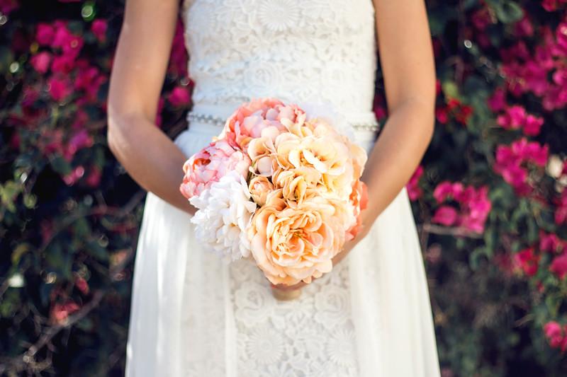 Pugh Wedding  (33)