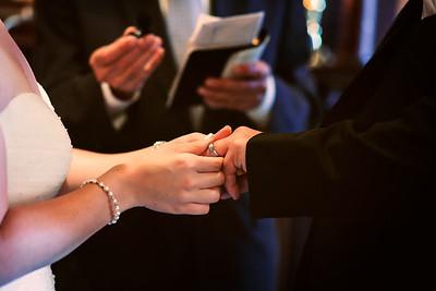 Boley-Wedding (61)